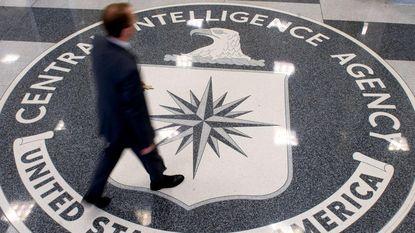 Meer CIA-agenten naar Afghanistan om taliban te bestrijden