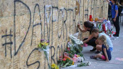 """IS eist dodelijke schietpartij Toronto op. """"Geen enkel bewijs"""" staaft opeising van terreurgroep, zegt politie"""