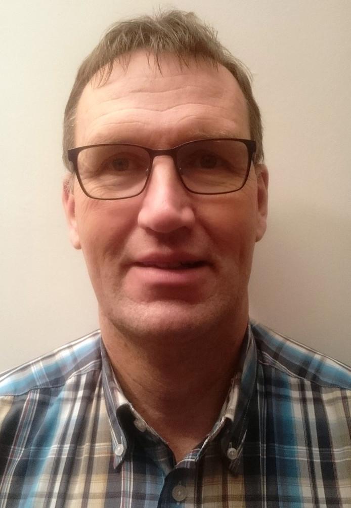 Voorzitter Cor Hoorn stopt na zeven jaar en dan zijn er nog maar twee bestuursleden over.