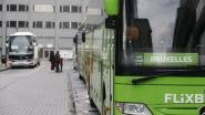 """Ook Flixbus wil weg uit Noordstation: """"Het is gewoon geen prettige halte"""""""