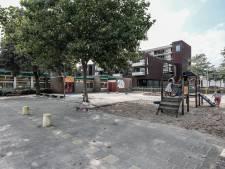 Verkeerssituatie rond basisschool Doesburg gevaarlijk