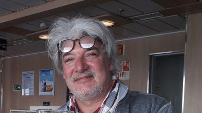 """Vast aan de andere kant van de wereld... Dagboek van 19 gestrande Vlamingen in Nieuw-Zeeland: """"Een koppel laat zich testen: ze zijn negatief. Tijd voor een glas bubbels"""""""