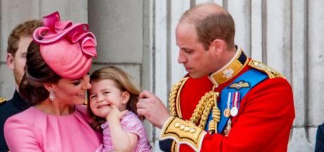 Prins William: vader worden heeft me veranderd