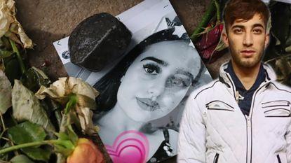 Asielzoeker die Duitse Susanna (14) vermoordde nu ook verdacht van verkrachting 11-jarig meisje