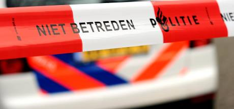 Pistool gaat niet af, man uit Zwolle (32) ontkomt aan liquidatie in Stadshagen