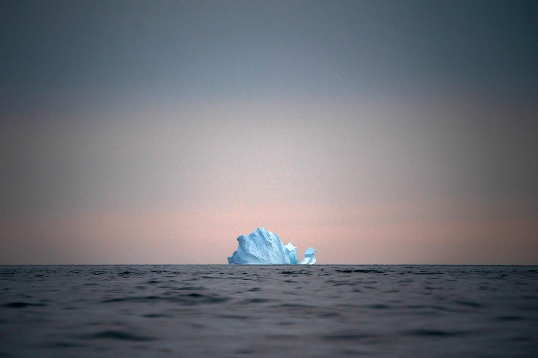 Het bouwen van een megadijk die Europa moet beschermen tegen de stijgende zee door smeltende ijskappen is technisch haalbaar.
