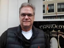 Eigenaar Van Son tegen latere sluitingstijd Bossche cafés op kerstavond: 'Maak pas op de plaats'