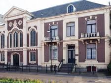 Het Nieuwe Dijkhuis krijgt vervolg