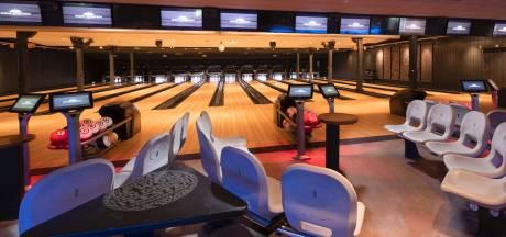 Deventer bowlingbaan sluit deuren na positieve coronatest personeelslid