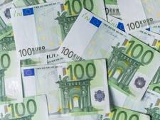 Rijke Rotterdammers krijgen investeringsles