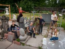Verhuizing Kunstwerkplaats naar Arnhem-Zuid twijfelachtig