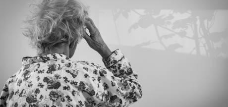GGZ: 'Patiënt mag niet dupe worden van ontbreken zorgcontracten'