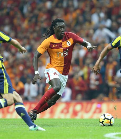 Janssen kan verschil niet maken in doelpuntloze derby van Istanbul