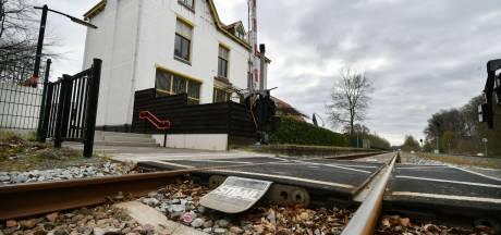 Camera's rond station Vroomshoop in strijd tegen 'schorriemorrie' stap dichterbij