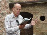 Vers op Zondag 204: Karel Leeftink