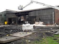 Curator: 'Laat gemeente Berkelland zelf een hek zetten om de ijzergieterij'