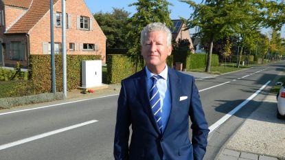Coup de théâtre bij CD&V: Pieter De Crem stopt met nationale politiek