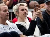 Justin Bieber cancelt Noord-Amerikaanse tournee