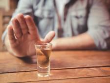 """Cet alcoologue est """"opposé"""" à la Tournée minérale: """"Des patients exclus et stigmatisés"""""""
