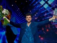 Gemeente Zwolle enthousiast over voornemen binnenhalen Songfestival