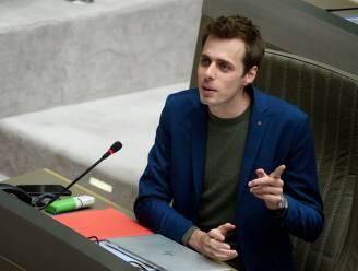 """PVDA vraagt N-VA om partijdotaties op Vlaams niveau te verminderen: """"Benieuwd of de N-VA hier ook zo enthousiast zal zijn"""""""