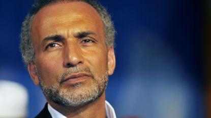Vijfde misbruik-aanklacht tegen islamdeskundige Tariq Ramadan