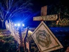 Nederlands echtpaar dood gevonden in Costa Rica