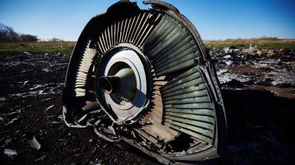 National Geographic maakt special over MH17
