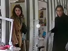 Drie tips in zaak Wageningse inbraak: 'Deze vrouwen zijn heel erg kwijt waar het in het leven om draait'