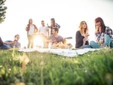 'Je kunt jongeren beter behandelen als gesprekspartner dan als boeman'