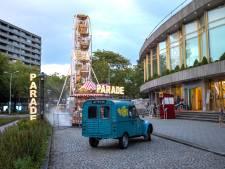 Herstelpakket voor cultuur Eindhoven noodzakelijk