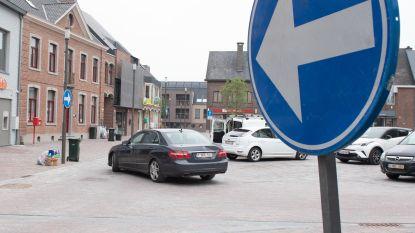 Kunnen pop-ups het centrum van Nederbrakel doen herademen?