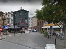 Le patron d'un snack pita liégeois attaqué au couteau
