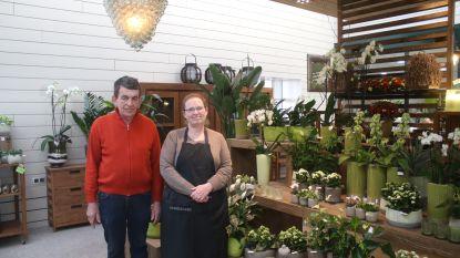 Laatste bloemenzaak sluit na 27 jaar de deuren