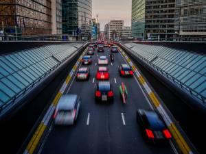 Bruxelles décidée à instaurer un péage urbain?