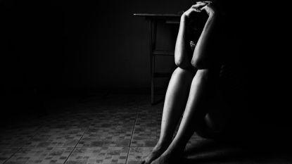 Noura (19) stak haar man neer toen hij haar verkrachtte en nu heeft ze doodstraf gekregen