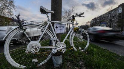 Aantal fietsdoden eerste maanden van 2019 fors gestegen in Duitsland