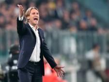 Davide Nicola succède à Giampaolo comme entraîneur de Torino