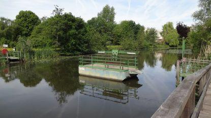 """Veerboot Bathio mag tijdelijk niet meer varen: """"Mensen denken dat ze op vakantie zijn"""""""