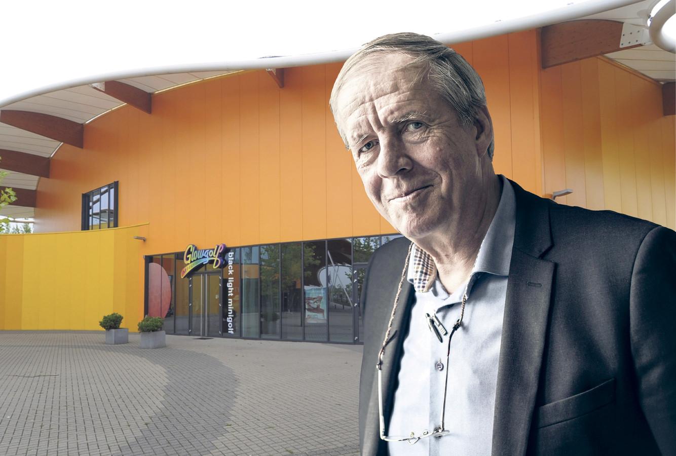 Studio a58 in middelburg heeft zijn eerste evenement gehad for Lievens interieur geel