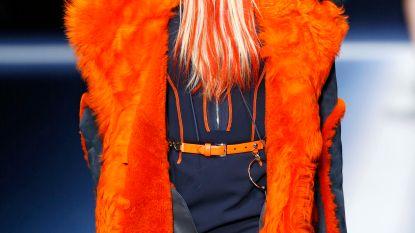 Versace bant bont