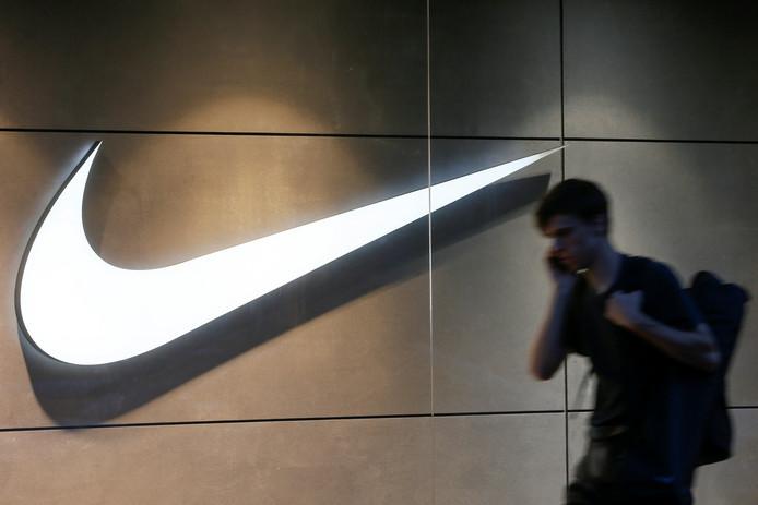 Kleine sportwinkels Nijmegen in de knel: 'Nike levert niet