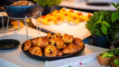 Jeugd krijgt vrijdag gratis ontbijt in Eeklo