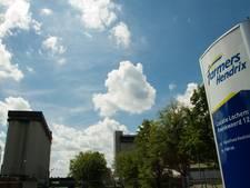 ForFarmers heropent in Deventer