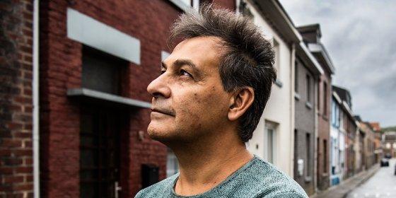 Gino Russo, papa van de vermoorde Mélissa: 'Ik sluit niet uit dat ook Marc Dutroux vrijkomt'