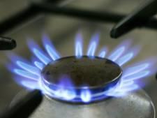 600 woningen in Het Rode Dorp gaan gratis van het gas af