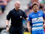 Nakayama meldt zich in volle ziekenboeg PEC Zwolle en mist bezoek aan Vitesse