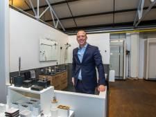 Coram verhuist met hoofdkantoor van Geldrop naar Zaltbommel
