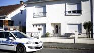 Nieuwe wending in zaak verdwenen Franse familie: broek van dochter 300 km van huis gevonden