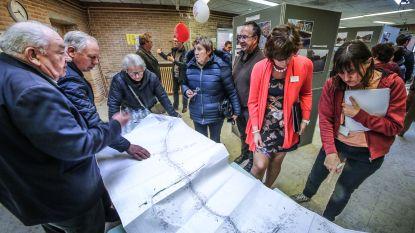 Boezinge 2020 verzamelt ideeën over dorpskernvernieuwing